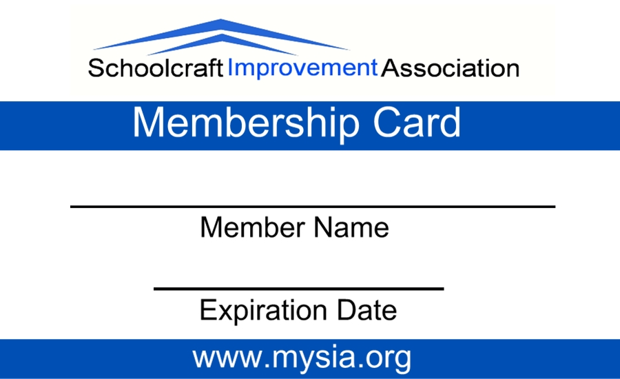 Make A Membership Card How To Make Your Own Membership. Online Mainframe Training Us Air Force School. Dermatologist Plastic Surgeon. Phone Plans In Australia Biology Class Online. Telebrands Com Rewards Cards Top Isa Rates. Small Business Equipment Financing. Social Media Management Tools Free. Business Works Accounting Getting A Visa Card. University Of Iowa Online Holiday Cruise Ship